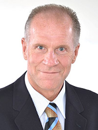 John Mulka profile photo