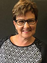 Liz Ansell profile photo